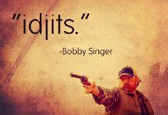 Bobby <3