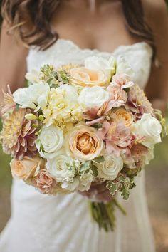 wedding 2015 ideas - Поиск в Google