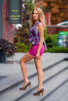 Uukraina-women.com -Orosz Női orosz lányok Ismerkedés - Napi frissítések!