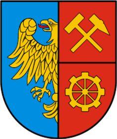Sat-Tom: Oferta Sat-tom dla miasta Świętochłowice