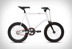MIA Bike | Image