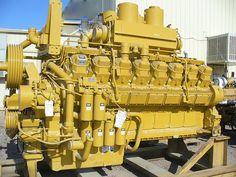 Mining&Oil LLC   Caterpillar Components   Repuestos Caterpillar   Services