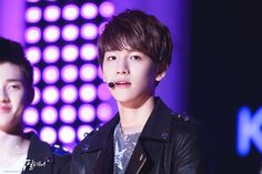 12.06.13 KBS Happy Concert at Cheongju (Cr: anywhere heaven: 0506heaven.com)