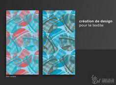 Création de design pour le textile Toujours à la recherche d'amélioration je suis une formation de design textile que j'adore avec l'école Lignes et Formations Demander un devis sur www.fabiodesa.design Fábio de Sá - Design & Graphisme #fabiodesadesign #graphisme #design #designtextile #myhautesalpes  image: création de design textile Fish Scale par Fábio de Sá
