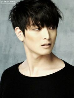 Kdrama: Marriage Not Dating/Jung Jin Woon Korean People, Korean Men, Jeong Jinwoon, Jung Jin Woo, Marriage Not Dating, Dream High 2, Song Daehan, Love My Man, The Internship