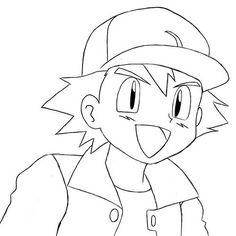 pokemon advanced malvorlagen | malen | pinterest | pokémon, pokemon malvorlagen und pikachu