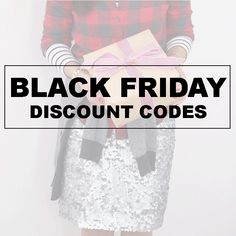 black friday deals, sales, discount codes, thanksgiving sales, black friday sales, cyber monday deals Black Friday Deals Online, Best Black Friday, Thanksgiving Sale, Cyber Monday Deals, Discount Codes, Christmas Shopping, Coding, Ads, Classic