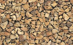 d-c-fix® Sticky Back Plastic (self adhesive vinyl film) Firewood Logs 67.5cm ... by d-c-fix®. $27.99. d-c-fix® decor films are excellent for decorating a stylish, individual ambience. Whether in children?s rooms (covering school books & stationery), the kitchen (updating cupboard doors, drawers & shelves), the bathroom (apply to a shower screen or window for privacy) or even the living room. It?s so easy to use, simply peel & stick for instant creativity. d-c...