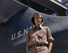 Propagande américaine en Kodachrome propagande usa guerre mondiale kodachrome 11 photographie histoire featured bonus