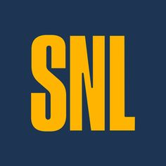 NBC finally adds more cowbell to SNL app, brings it to Android - https://www.aivanet.com/2015/05/nbc-finally-adds-more-cowbell-to-snl-app-brings-it-to-android/