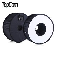 https://nl.aliexpress.com/item/New-Excelvan-46cm-18-Round-Universal-Collapsible-Magnetic-Ring-Flash-Diffuser-Softbox-for-Macro-Portrait-Photography/32720465282.html?spm=2114.010108.3.90.Y1gRuZ