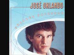 José Orlando - Surra de Amor
