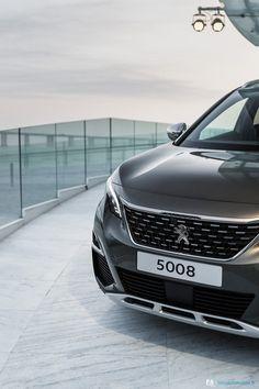 Audi Tt, Ford Gt, Peugeot 5008 2017, Volvo, Automobile, Volkswagen, Toyota, Bmw, 3008 Peugeot