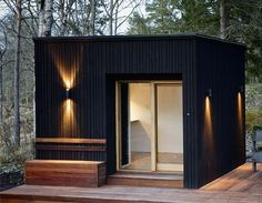 Las casas QBO, famosas por el equilibrio entre diseño y calidad, también se…