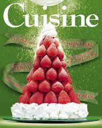 magazine cuizine - Google Search