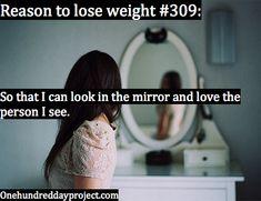 Reason #309