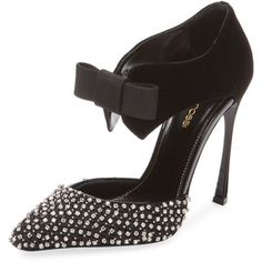 2851 Beste clothes & scarpe images on Pinterest   scarpe heels, Heels