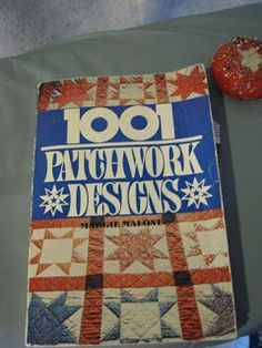 Carpe Lanam: Jack's Chain - the Tutorial Circle Quilts, Hexagon Quilt, Quilt Top, Quilt Blocks, Hexagons, Paper Piecing Patterns, Quilt Patterns, Coverlet Bedding, Patchwork Designs
