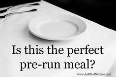 Prof Tim Noakes tells you what you should eat as a pre-race meal when on the LCHF diet. The answer may surprise you but in short it is nothing. Lchf Diet, Types Of Food, Healthy Fats, Low Carb, Road Running, Meals, Lifestyle, Fitness, Meal