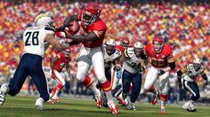 Download Madden NFL 12 PC Game Torrent - http://torrentsbees.com/en/pc/madden-nfl-12-pc.html