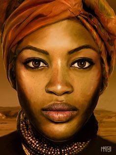 """It took me few minutes to compose myself and face her. """"What do you want from me Ifeoma? What else do you want?"""" I asked her meanly while she looked at me with stoned expressionless face. """"I came here to clear my mind to you to confess and seek for your forgiveness madam."""" my heart was beating at a faster rate than ever. """"ghen ghen! what more do you have to say? we all know you slept with pastor David."""" Lizzy said and shook her head sympathetically. """"There is more."""" """"don't tell us you used…"""