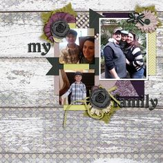 Layout using {Time 4 Wine} Digital Scrapbook Kit by Magical Scraps Galore available at Gingerscraps and Scraps N Pieces http://store.gingerscraps.net/Time-4-Wine-Full-Kit.html http://www.scraps-n-pieces.com/store/index.php?main_page=product_info&cPath=66_152&products_id=9285 #magicalscrapsgalore