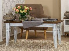 Kolekce KOLMAR představuje nábytek inspirovaný skandinávským stylem bydlení, který je však stylizovaný jako starožitný rustikální nábytek. Zachovává si svou linii po několik desetiletí a jeho vzhled se řídí tradiční venkovskou podobou. Dining Bench, Table, Furniture, Home Decor, Decoration Home, Table Bench, Room Decor, Tables, Home Furnishings