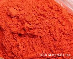 ALB Materials Inc supply Mercury(II) Sulfide, HgS, with high quality at competitive price. Semiconductor Materials, Mercury, How To Find Out