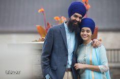 ParamHarjeet. Engagement Photo-session. » Ohio Wedding Photographer | Photographer in Cleveland | Gagan Kaur Photography | Christian Wedding Photographer | Indian Wedding Photographer in Ohio | Sikh Wedding Photographer in Ohio