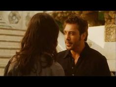 Vicky Cristina Barcelona-Official Trailer [US] [HD] (2008) - YouTube