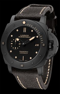 Panerai_Luminor-Submersible-1950-3-Days-Automatic-Ceramica_4