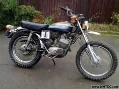 harley davidson 125 sx motorcycle | Home » Member » shovelheadrob » Harley 125