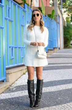 glam4you nati vozza blog look amaro 6LOOK DO DIA BRANCO