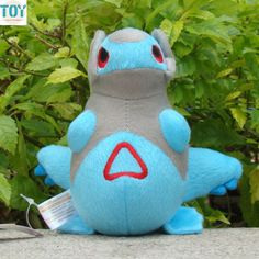 Find More Movies & TV Information about New Latios Plush Anime Stuffed Plushie Animal Figure Doll Game Toys 14cm Blue Brinquedos Bonecas Christmas Gift,High Quality gift toys for kids,China toy store Suppliers, Cheap toys r us and from Toys in the Kingdom on Aliexpress.com