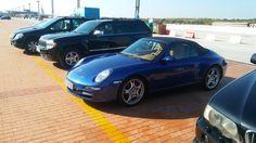 Mykonos Luxury Cars Rental. Mykonos Car Rentals, Greece Luxury Cars http://www.vipconcierge-mykonos.com/mykonos/luxury-car-rentals