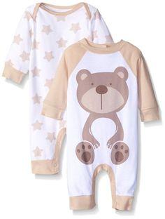 472f60c09 15 Best Lamaze Organic Baby Wear images