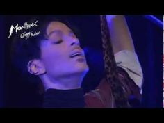 Prince Purple Rain - Montreux Jazz Festival 2009 - YouTube