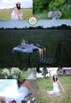 Referenzen Unsere schönste Referenz – glückliche Brautpaare #Traumhochzeiten: individuell gestaltet und perfekt organisiert. Ein großes Dankeschön an alle Brautpaare, die wir an Ihrem »großen Tag« mit der Kamera begleiten durften. Um sich eine der Hochzeiten im Detail anzusehen klicken Sie...