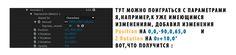 506de629446735.55f42461bdf7f.jpg (1240×294)