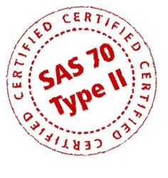 Web Host Canadian Web Hosting Completes SAS 70 Type II, CICA 5970 Audits - www.canadianwebhosting.com