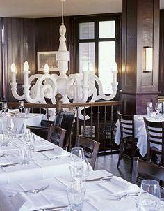Hotel Restaurant Helvetia   Zürich