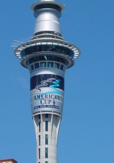 mactac soignies-films-adhesifs-communication-visuelle-MACal-8900-Pro-Sky-Tower-America-s-Cup-Rocket-Signtists-New-Zealand-003
