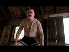 Rickards Movember Mo Duels mind_over_all lulaheinzenroed lindaweinmann1 teenadoell tiffinygross