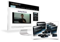 Review Over $1,000,000 Paid Out In 2013! Highest Avg Commissions On CB