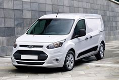Why Ford Transit rules the light commercial vehicle market #ford #fordtransitengine https://www.fordtransitengines.co.uk/blog/why-ford-transit-rules-the-light-commercial-vehicle-market/