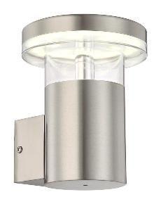 Preisvergleich GLOBO Lighting SERGIO Außenleuchte, für ...