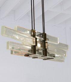 891 best lighting inspiration ceiling images in 2019 light rh pinterest com
