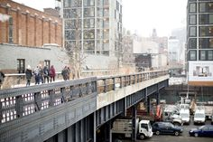 new_york_bonnes_adresses_part1_26