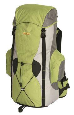 Rokk RK25517 Scorro Large Internal Frame Pack  9360998c12eaa