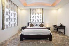 OYO Rooms #JuhuSea View #JuhuTara, Juhu, #Mumbai